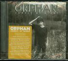 Orphan Lonely At Night CD new Rock Candy Records Reissue