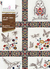 Up, Up and Away Anita Goodesign Embroidery Design Machine CD