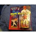 1999 Starting Lineup Mark McGwire Action Figure by Sports