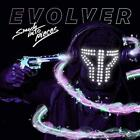 Evolver, Smash Into Pieces, Audio CD, New, FREE & FAST Delivery