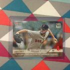 2019 Topps Now Card of the Month Baseball Cards Checklist and Gallery 25