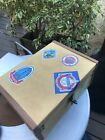 Grateful Dead Europe '72 Box Set UNPLAYED Limited Edition OOP