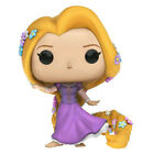 Ultimate Funko Pop Tangled Figures Checklist and Gallery 15
