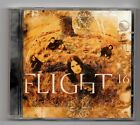 (JE469) Flight 16, Flight 16 - 1998 CD