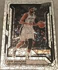 Tim Duncan Rookie Cards and Autograph Memorabilia Guide  8