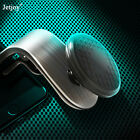 360 Magnetic Car Phone Holder L Shape Clip Air Vent Mount Stand For Oneplus HTC