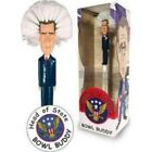 George Bush Head of State Toilet Scrubber - Bowl Buddy