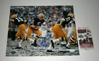Paul Hornung Cards, Rookie Card and Autographed Memorabilia Guide 26