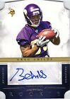 2012 Panini Prominence Football Cards 28