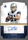 2012 Panini Prominence Football Cards 29