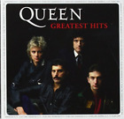 Queen - Greatest Hits (UK IMPORT) CD NEW