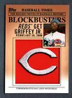 2012 Topps Update Series Baseball Blockbusters Patch Cards Guide 33