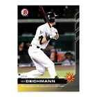 2019 Bowman Next Topps Now Baseball Cards Checklist - Top 20 Prospects 12