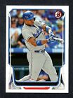 Top Yasiel Puig Baseball Cards Available Right Now 30