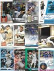 HUGE 1,000 CARD PATCH AUTOS JERSEY ROOKIE INSERT #'D SPORT CARD COLLECTION LOT