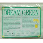 Quilters Dream Throw Green Select Quilt Batting 60 x 60