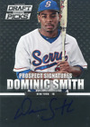 2013 Panini Prizm Perennial Draft Picks Baseball Cards 7