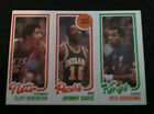 Top Modern Hall of Fame Basketball Rookie Cards on a Budget 24