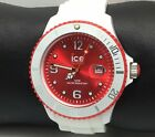 Ice Watch For Men
