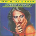 GOLDEN EARRING:GRAB IT FOR A SECOND