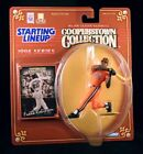 FRANK ROBINSON / BALTIMORE ORIOLES 1998 MLB Cooperstown Collection Starting Lin