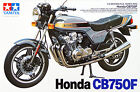 Tamiya 14006 Honda CB750F 1/12 scale kit