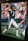 Dan Fouts Cards, Rookie Card and Autographed Memorabilia Guide 41