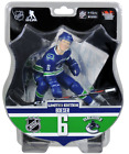 2018-19 Imports Dragon NHL Hockey Figures 55