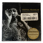 The Atlantic Albums Collection [Box] by Aretha Franklin (CD, Nov-2015, 19 Discs