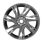 Reconditioned 20 Alloy Wheel Fits 2014 2016 Cadillac Elr 560 4727