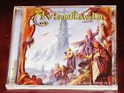 Avantasia: The Metal Opera Pt. II CD Part 2 2002 Bonus Tracks Century Media USA