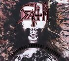Death - Individual Thought Patterns-Reissue [CD New]