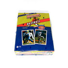 1993 Bowman Baseball Box (24 Packs) Possible Jeter Rookie