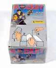 1988-89 Panini Hockey Sticker Box Sealed (100 Packs)