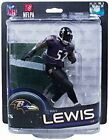 Guide to 2013 McFarlane NFL Sports Picks Exclusive Figures 16