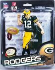 2014 McFarlane NFL 34 Sports Picks Figures 16