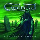 Emerald - Restless Souls - CD - New