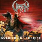 Viper - Soldiers of Sunrise - CD - New