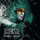Ethereal Kingdoms - Hollow Mirror - CD - New