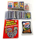 2014 Topps Wacky Packages Chrome Trading Cards 31