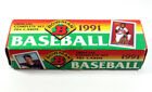 1991 Bowman Baseball Cards 21