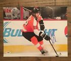 Claude Giroux Cards and Autograph Memorabilia Guide 32