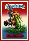 2019 Topps Garbage Pail Kids Revenge of Oh, The Horror-ible Trading Cards 22