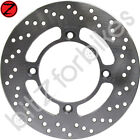 Rear Brake Disc Honda XRV 650 Africa Twin 1988-1989