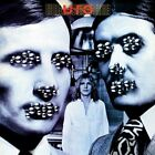 UFO-Obsession (UK IMPORT) CD NEW