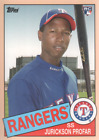 Two Weeks of Topps Hobby Shop Promotions Offer Exclusive Cards, Buybacks 14
