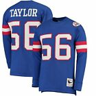 Ultimate New York Giants Collector and Super Fan Gift Guide  39