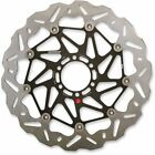 Braking SK2 Front Brake Wave Rotor (WK001L)