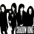Shadow King, Shadow King, Audio CD, New, FREE & FAST Delivery