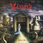 WARLORD-DELIVER US (UK IMPORT) CD NEW